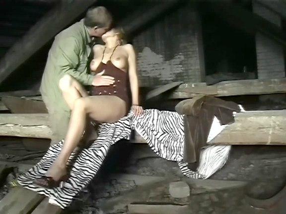 perviy-seks-opit-russkiy