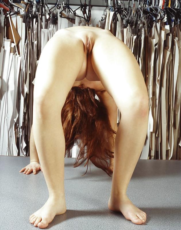 v-pisku-gimnastike