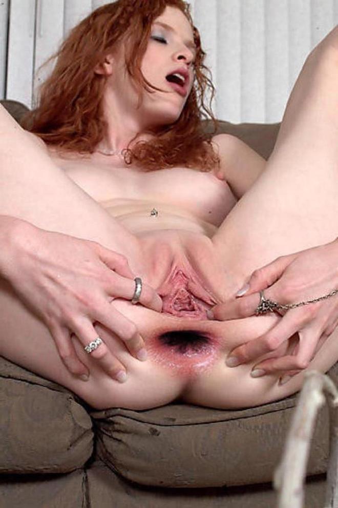 porno-foto-razdolbannogo-anusa
