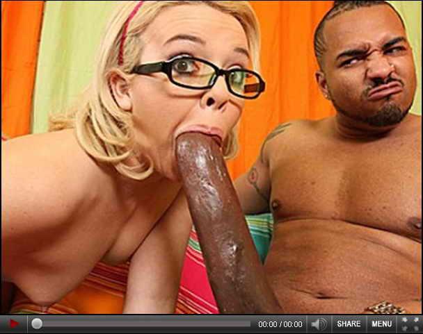 Порно онлайн степашка для взрослых смотреть бесплатно арабский секс.