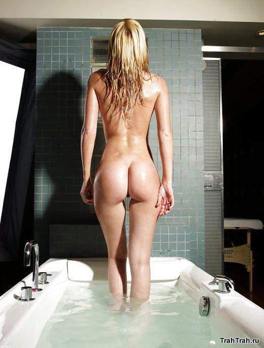 foto-golih-i-rizhenkih