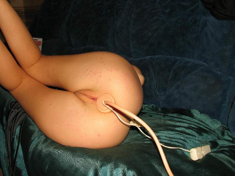 foto-babi-golie-v-saune