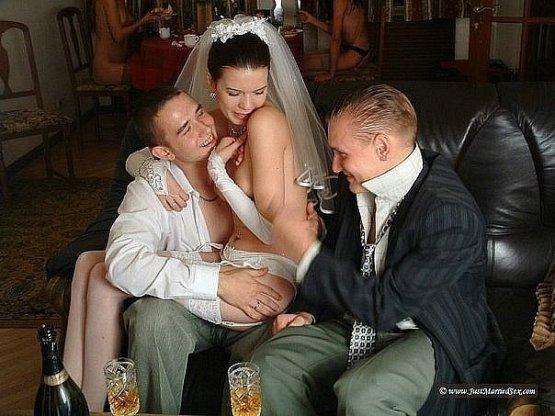 realnoe-porno-russkoe-konchayut