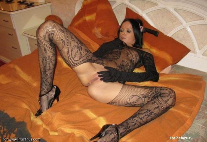 самые лучшие фото голых проституток-ят3