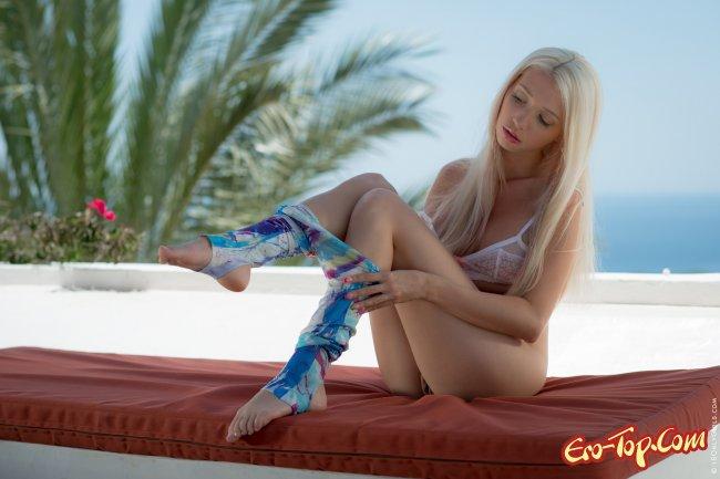 sladenkie-blondinki