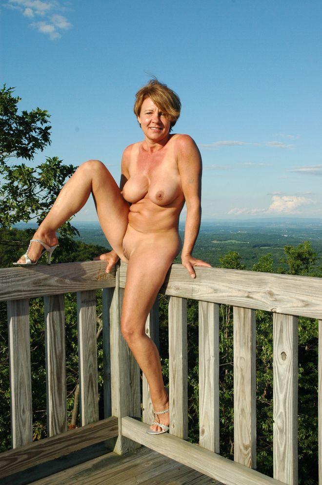лучшие фото голых дам